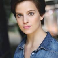 Genevieve Kingsford