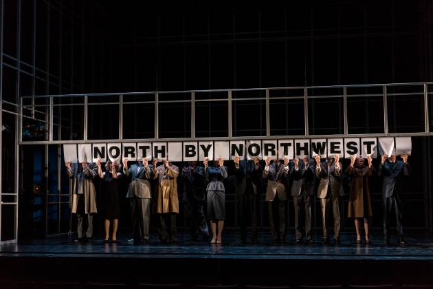 QPAC_North_by_Northwest_Full Company _0002.jpg