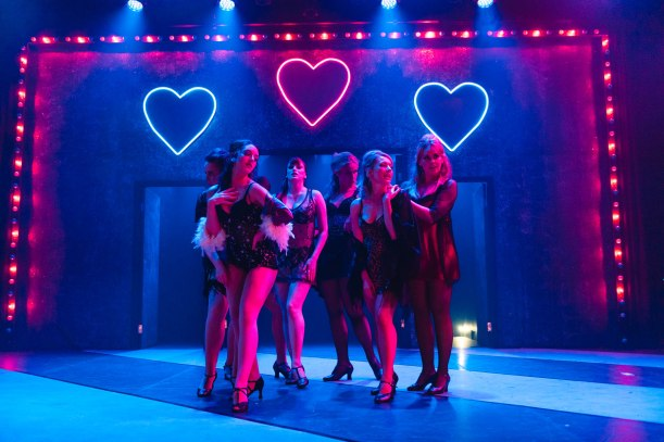 sweetcharity-show-40