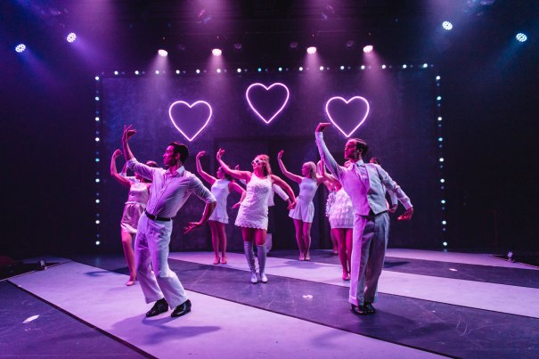 sweetcharity-show-67